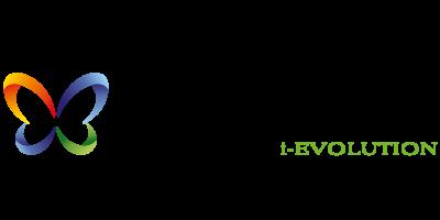 Ericpol-logo
