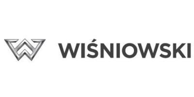 Wisniowski-logo