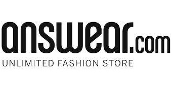 answear_logo