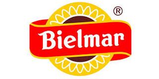 bielmar-logo