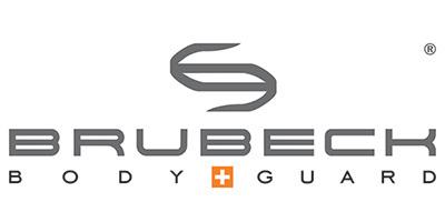 brubeck-logo2