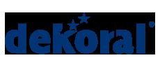 dekoral-logo_tylko_granat-300x154