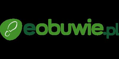 eobuwie_logo