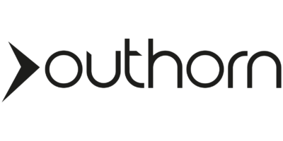 outhorn_logo