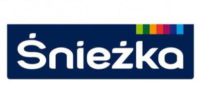sniezka_logo