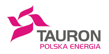tauron_logo