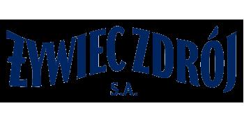 zywiec_logo
